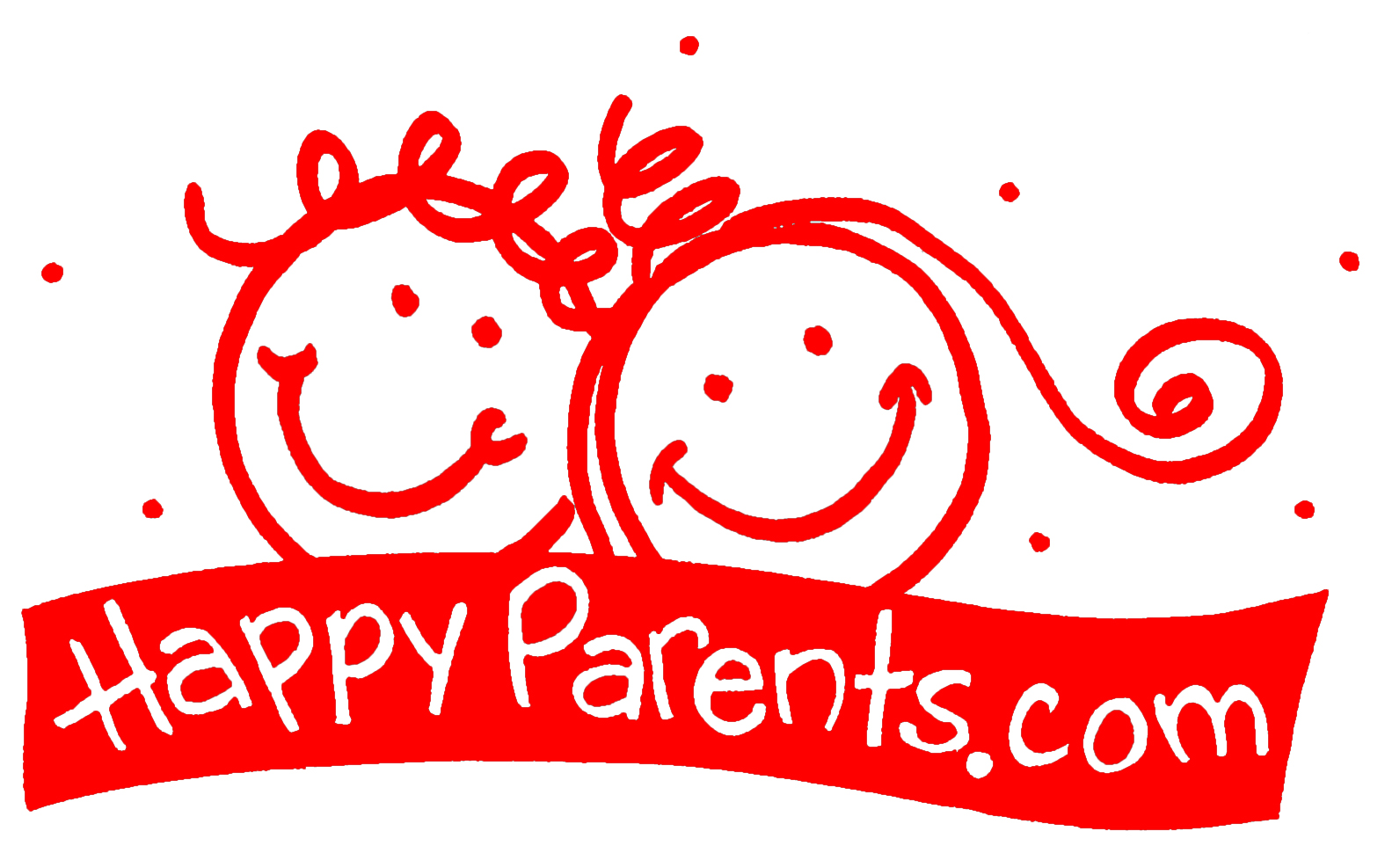 www.happyparents.com